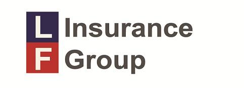 LF Insurance Group