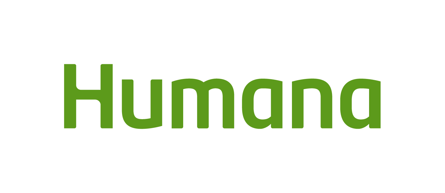 Humana Health Insurance Quotes Vision And Dental  Lf Insurance Grouplf Insurance Group