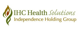 ihc-logo-cropped