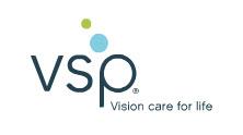 vsp-logo