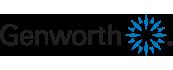 logo-genworth-desktop